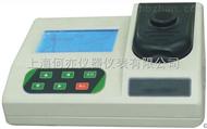 HY-203型实验室碱度计