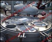不锈钢多袋式过滤器2P2S袋式过滤器4P2S袋式过滤器6P2S袋式过滤器