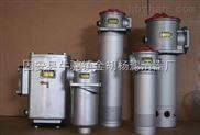 SRLF-500X*20P回油管路過濾器