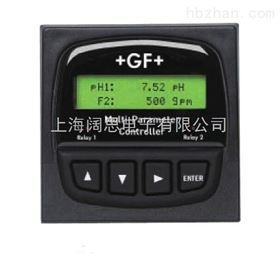 +GF+ Signet8900美國GF多參數水質分析儀表控制器(流量/PH/ORP/電導率/溫度/壓力等)