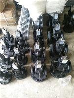 YD43H大膜片式蒸汽减压阀