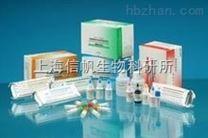 人胶原酶II(Collagenase II)ELISA试剂盒现货