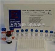 人乙酰胆碱受体抗体(AChR-Ab)ELISA试剂盒