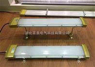 LED防爆荧光灯HRY93-20W40W天棚仓库防水灯