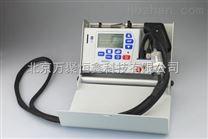 ecomJ2KN多功能煙氣分析儀