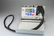 ecomJ2KN多功能烟气分析仪