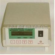 美国ESCZ-200XP戊二醛检测仪