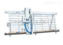 济南铝幕墙复合刨槽机铝塑板刨槽机其他铝幕墙设备