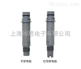 Signet2774-2777美国GF原装进口水质监测PH/ORP电极