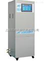 DCSG-2099型在线式多参数水质监测仪