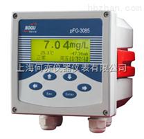 PFG-3085型工業氟離子檢測儀