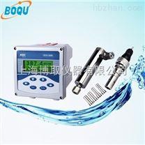 純水在線電導率分析儀廠家