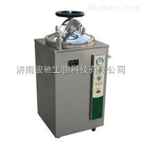 國產全自動高壓蒸汽滅菌器報價 價格優惠 立式