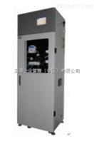 上海重金属在线监测仪