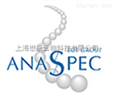 AS-72146Anaspec SensoLyte pNPP ALP Assay Kit 碱性磷酸酶活性检测