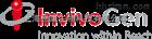 tlrl-picwInvivogen Poly(I:C) 聚肌胞苷酸(TLR3激动剂)