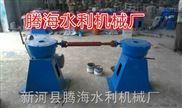 河北QPQ型卷扬机制造厂家/河北双吊点卷扬机报价
