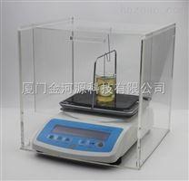 氨水密度計,氨水濃度計,氨水濃度測試儀