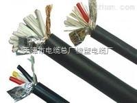 销售KVVR 6*1.5mm2软芯控制电缆报价