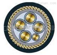 批发YJV62高压钢丝铠装电力电缆3*50厂家