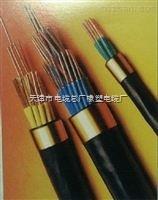 KVVP2-22屏蔽钢带铠装控制电缆样品