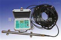 CX-4C型 剖面沉降仪