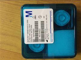 millipore TMTP02500 5um聚碳酸酯膜25mm