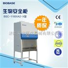 BSC-1100IIA2-X单人生物安全柜