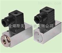 D505/18D壓力控製器