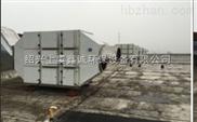 冷镦机配套油烟净化机厂家