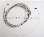 WZPM-01商華出售WZPM-01端面熱電阻