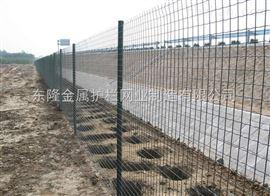 养殖围栏网.养殖围栏网价格