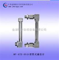 小型管式液位計MY-ATE-05