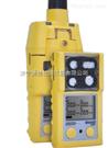 便携式复合气体检测仪,多用气体检测仪