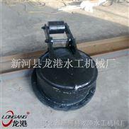龙港水工 产销浮箱拍门PM300mm