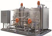 超臨界二氧化碳萃取裝置
