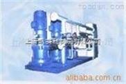 供应生活变频气压供水成套设备