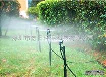 花园自动喷淋喷灌绿化喷淋雷竞技官网app