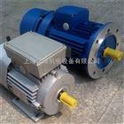 BMD6334制动电机-紫光电机报价