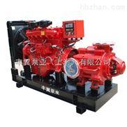 消防增压稳压供水设备价格