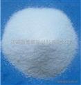 MQ有机硅树脂材料性能及特点