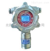 MIC-500-CH3Br溴甲烷檢測儀