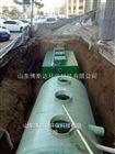 博斯达洗涤污水处理设备技术文章