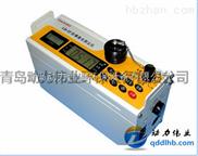 廠家供應青島動力為業LD-3F袖珍型電腦激光粉塵儀|防爆粉塵檢測儀