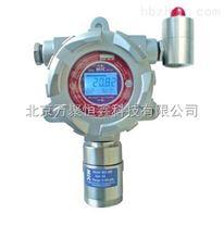 紅外甲烷檢測報警儀 MIC-500-CH4-IR-A