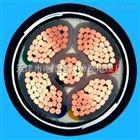 矿用高压电缆铜芯 铝芯 MYJV22-3*150