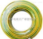 MYP矿用阻燃屏蔽橡套电缆厂家