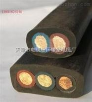JHS防水橡胶电缆 JHS 3*35+1*25出厂价