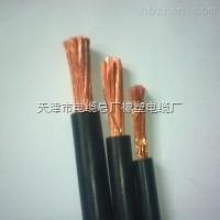 YZW重型耐油橡套软电缆