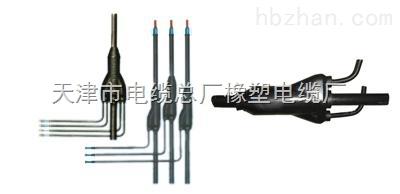 音频电缆 市话电缆 电话电缆报价